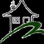 cropped-fbg-logo.png